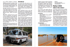 5_Travelling in Australia_ebook