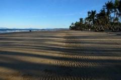 mission-beach3