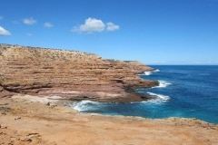 kalbarri-national-park