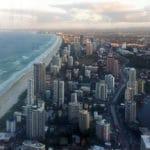 East Coast Australien in 10 Tagen