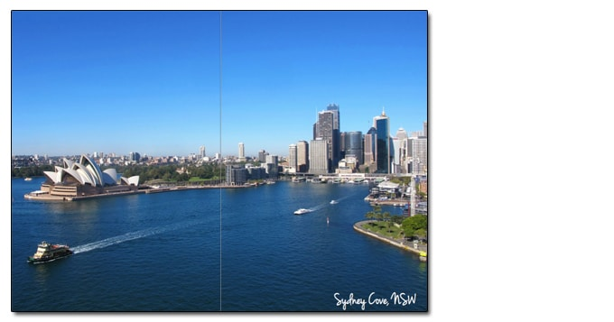12_Sydney_ebook Australian Backpackers Guide