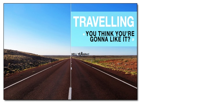 6_travelling_ebook Australian Backpackers Guide