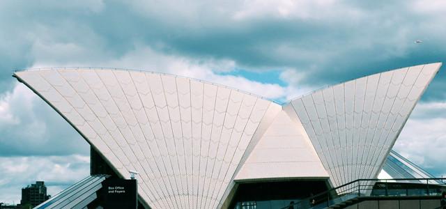 Die ersten Wochen in Sydney – Erfahrungen und Tipps