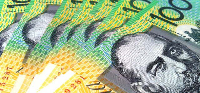 Kosten Work and Travel Australien