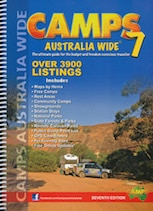 camps_7guide-camping_Australia-Backpackers-Guide
