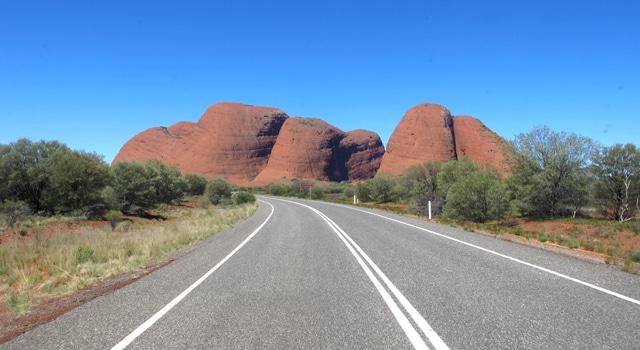 Fahrzeug-kaufen-in-Australien