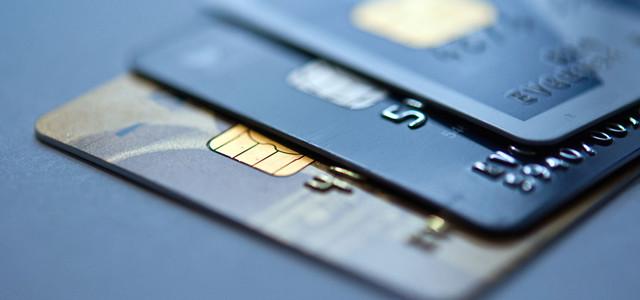Welche Kreditkarte für Australien