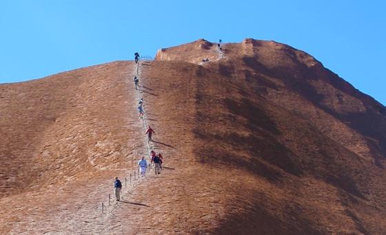 Uluru_2