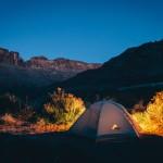 Alleine durch Tasmanian reisen – 10 gute Gründe