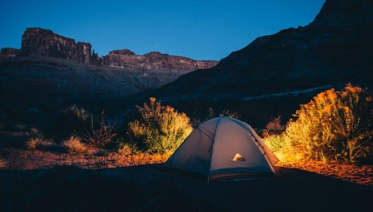 Alleine durch Tasmanien reisen – 10 gute Gründe