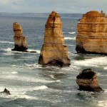 Great Ocean Road in 3 Tagen