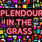 Splendour in the Grass – Auf dem Festival arbeiten