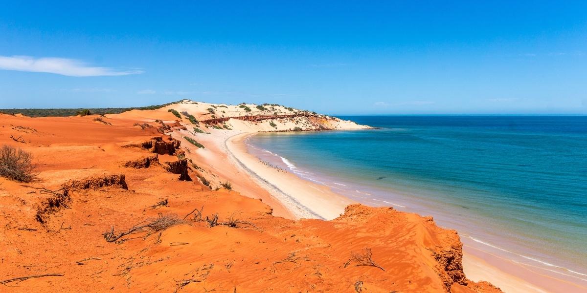 15 Dinge, die du in Western Australia gesehen haben musst