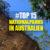 Die 15 besten Nationalparks in Australien
