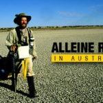 In Australien alleine reisen – 7 gute Gründe
