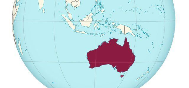 10 gute Gründe wieso du auf deiner Weltreise Australien nicht auslassen solltest