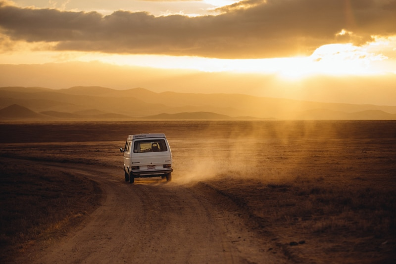 australien-alleine-reisen_1