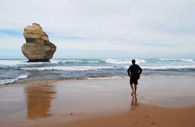 australien-alleine-reisen_7