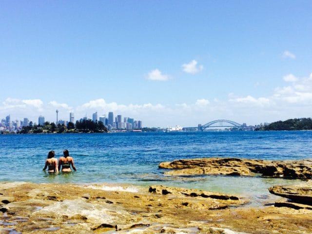 strand-in-sydney_1