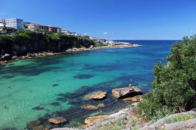 strand-in-sydney_2
