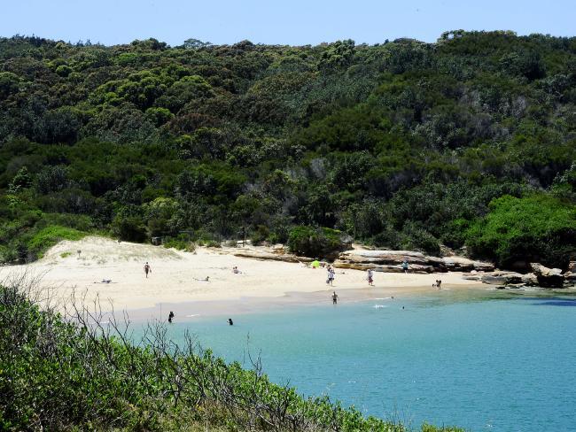 strand-in-sydney_3