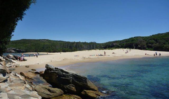strand-in-sydney_4