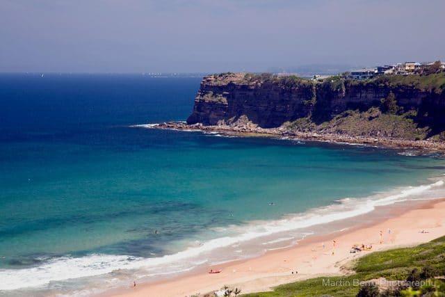 strand-in-sydney_5
