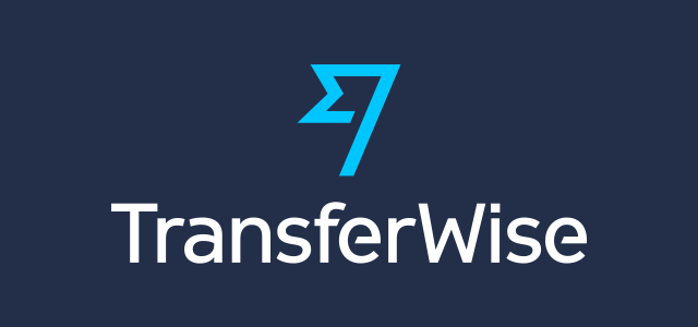 Geld überweisen mit TransferWise