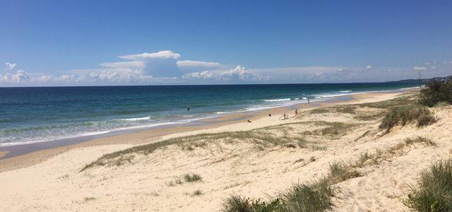 Rund um die Sunshine Coast Australien – 10 gute Gründe um dort zu leben