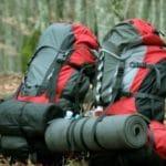 Für die große Reise: Backpack oder Koffer?