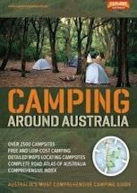 Camping in Australien_2