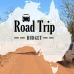 Roadtrip Australien Kosten – Der ultimative Überblick