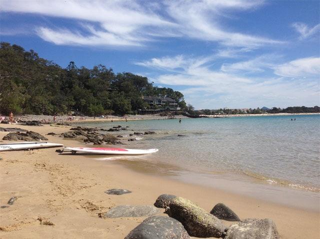 Sunshine-Coast-Sehenswurdigkeiten_4