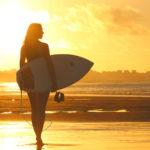 Surfen in Australien – 5 gute Gründe