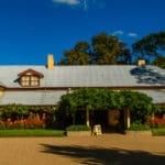 Wie du mit Housesitting mietfrei in Australien wohnen kannst