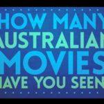 12 australische Filme, die du gesehen haben musst!