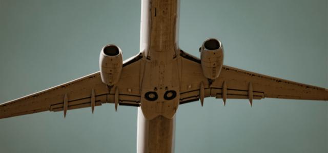 Flug nach Australien buchen – So funktioniert's