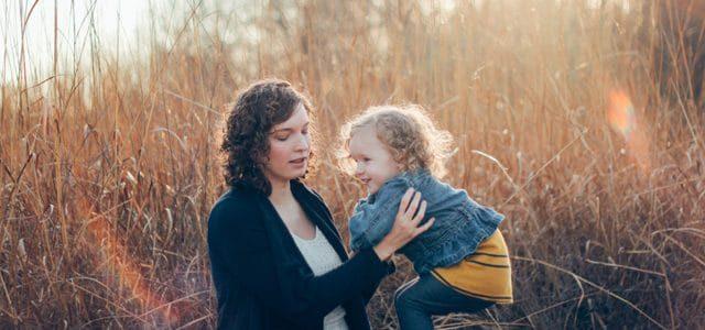 Au Pair Versicherung – Empfehlungen