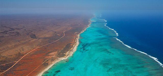 Die 15 schönsten Nationalparks in Australien