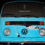 Checkliste für den Fahrzeugkauf in Australien