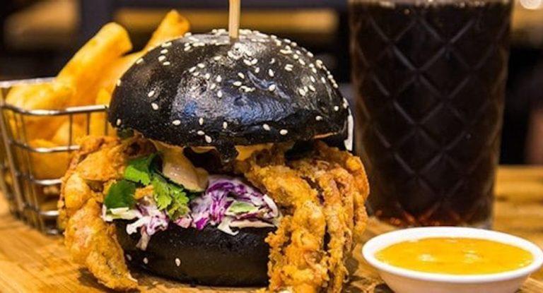 Die 15 coolsten Restaurants in Melbourne