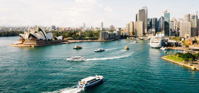 Die besten Hostels in Sydney – Unsere Top 15