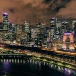 Die 10 besten Hostels in Melbourne