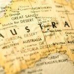 Westküste Australien – Unsere TOP #10