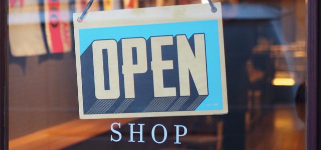 Sydney Shopping – Die besten Tipps