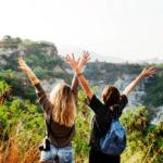 11 Gründe, wieso du dir den Australia Backpackers Guide holen solltest