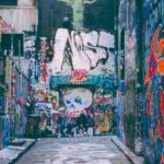 Die besten Sehenswürdigkeiten in Melbourne in 2 Tagen