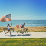 Auslandskrankenversicherung weltweit inklusive USA und Kanada
