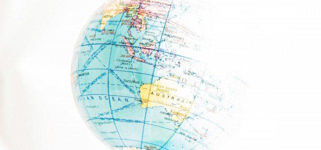 Wohin nach Australien: In welche Stadt solltest du zuerst reisen