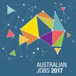 Gefragte Jobs in Australien – 2018